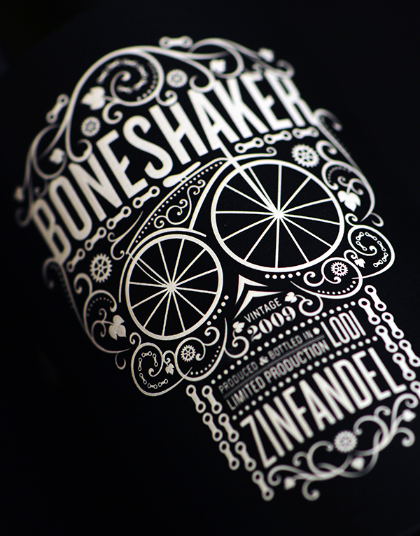 Boneshaker-Package-Detail