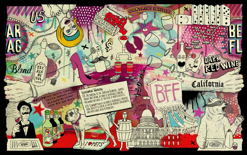 BFW_red2