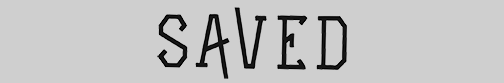 home-saved-logo