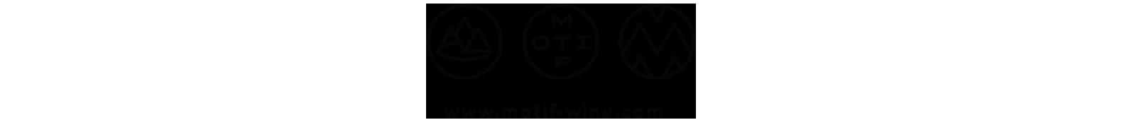 motif-21-1580x170