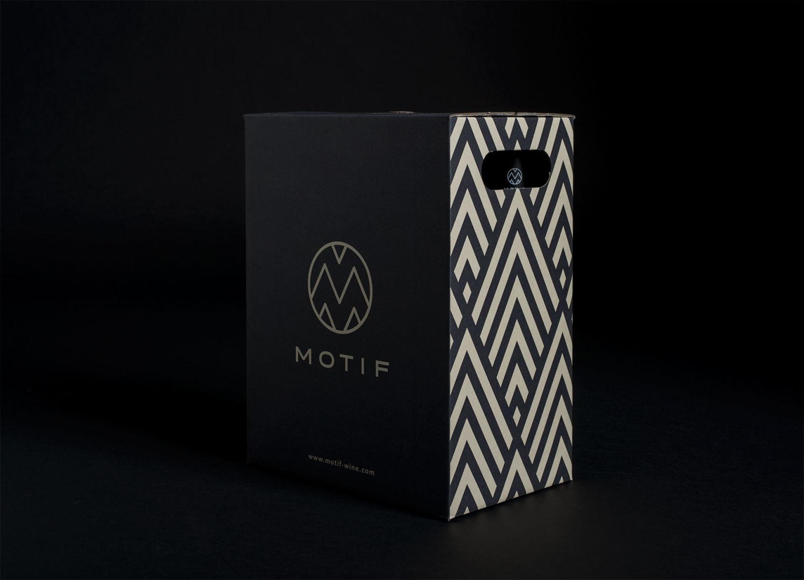 motif-3-1580x1140