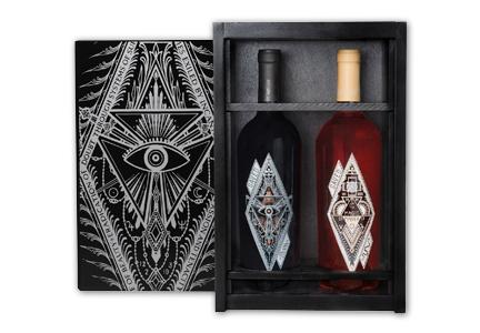 saved-wine-box