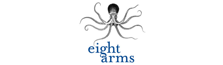 EightArms
