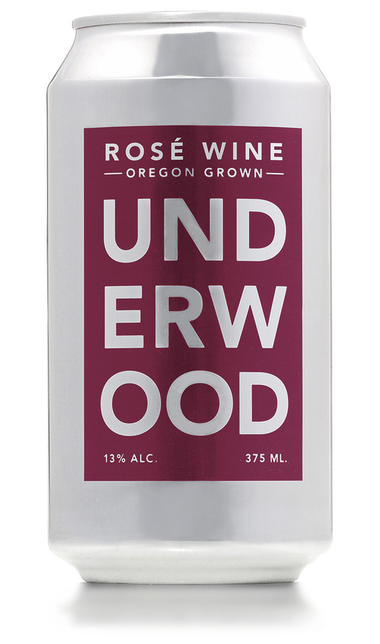 Underwood_Rose_Can_front_1024x1024