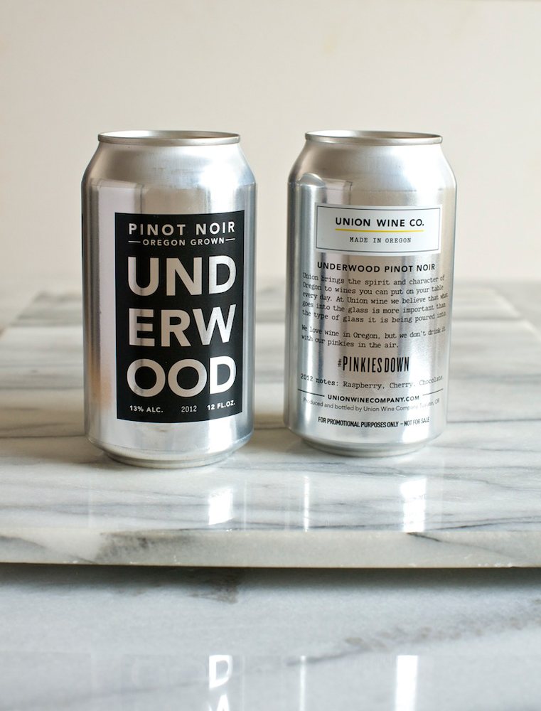 UnionWineCo_Wine-in-a-can-2