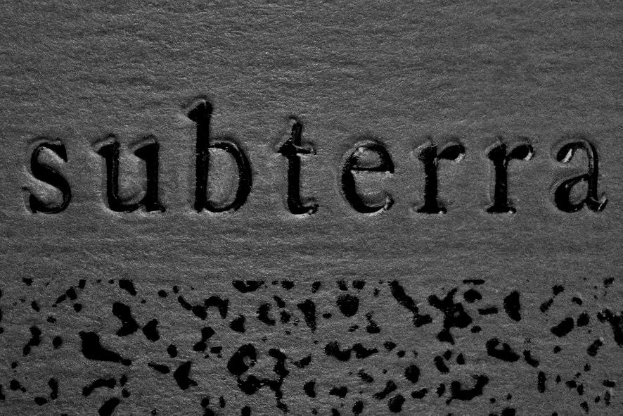 suberra_close