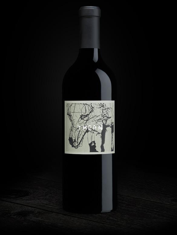 wine-hero-thorn
