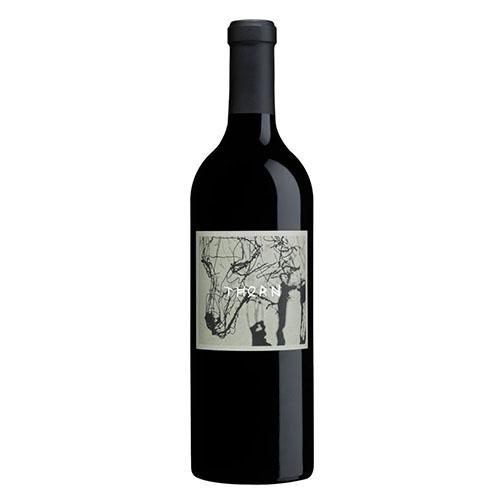 wine-thorn2