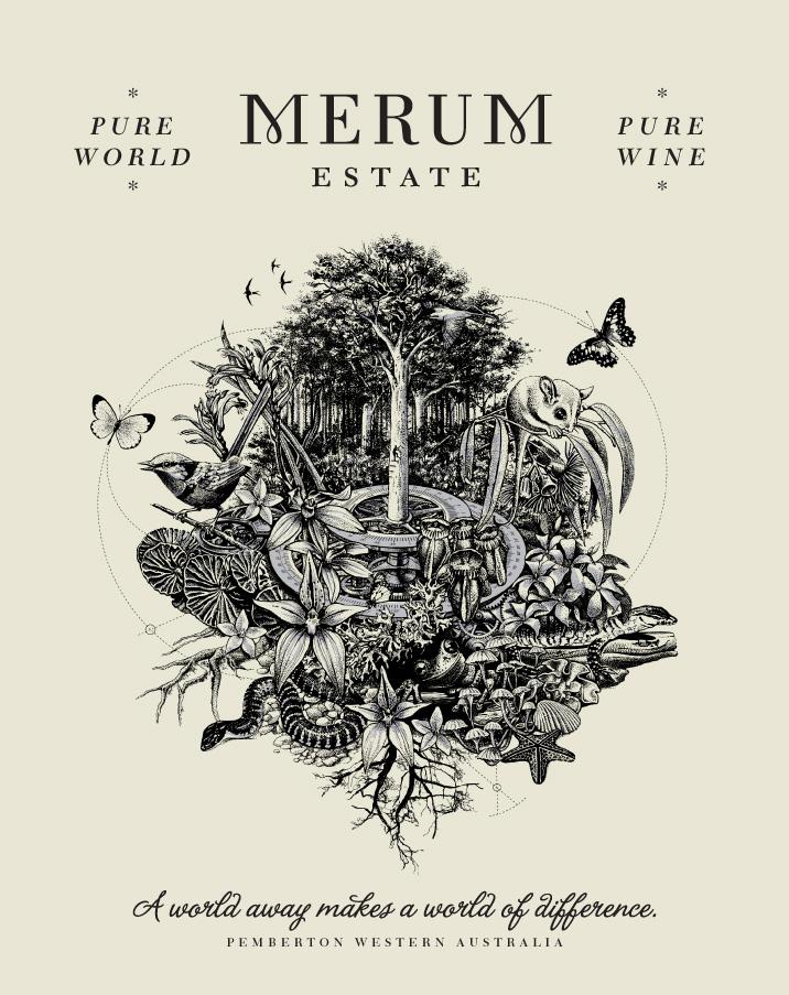 Merum_Estate_3