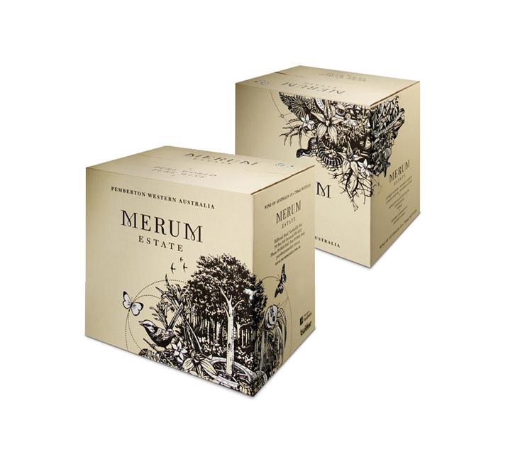 Merum_Estate_6