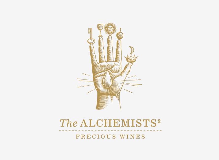 The_Alchemists_3