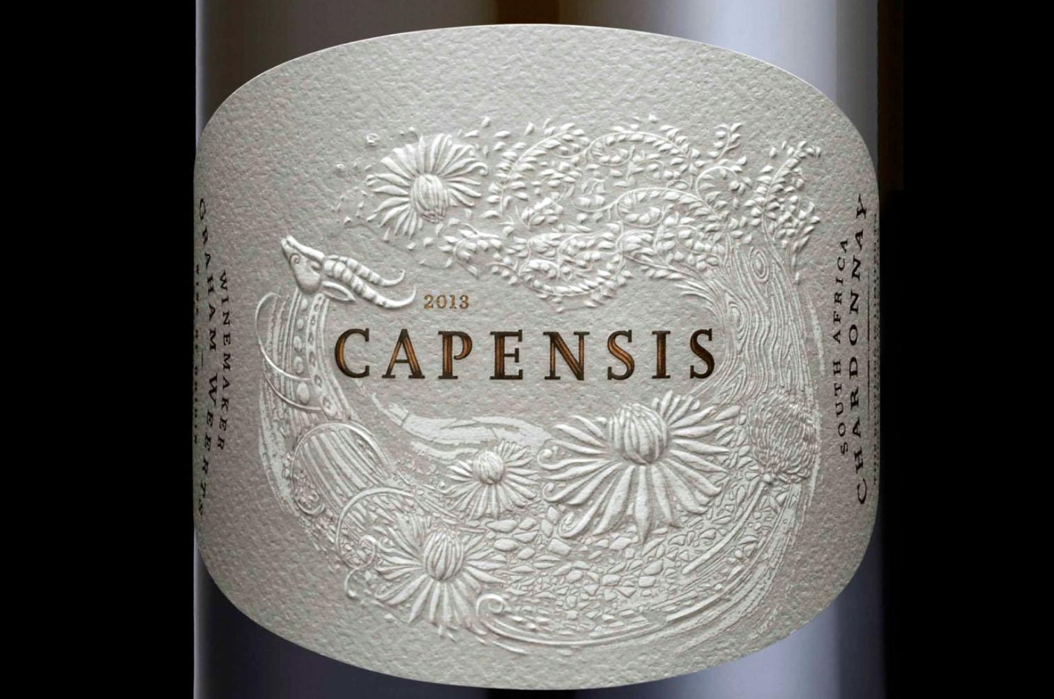 capensis_label