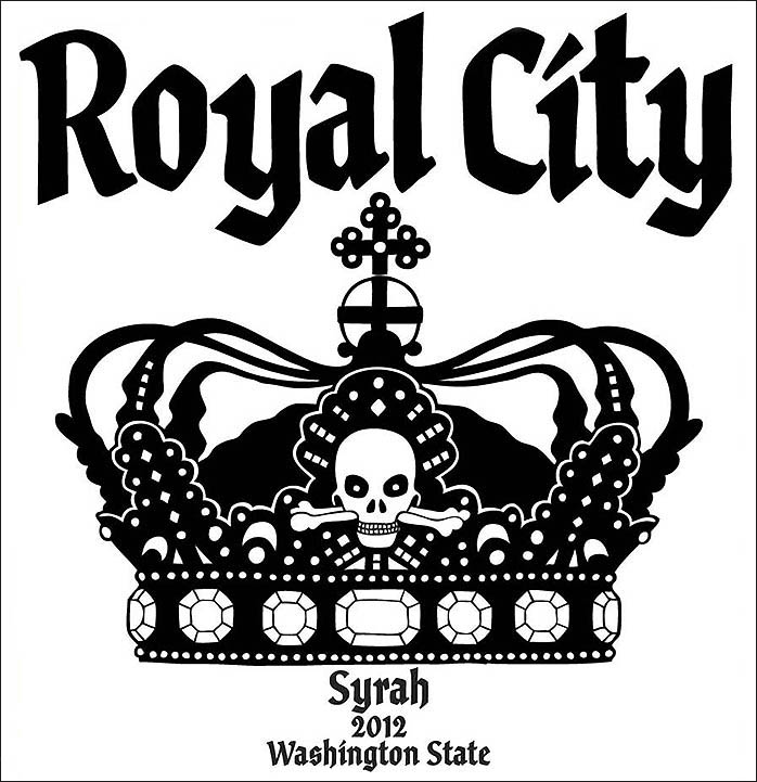 ROYALcityLABEL2012