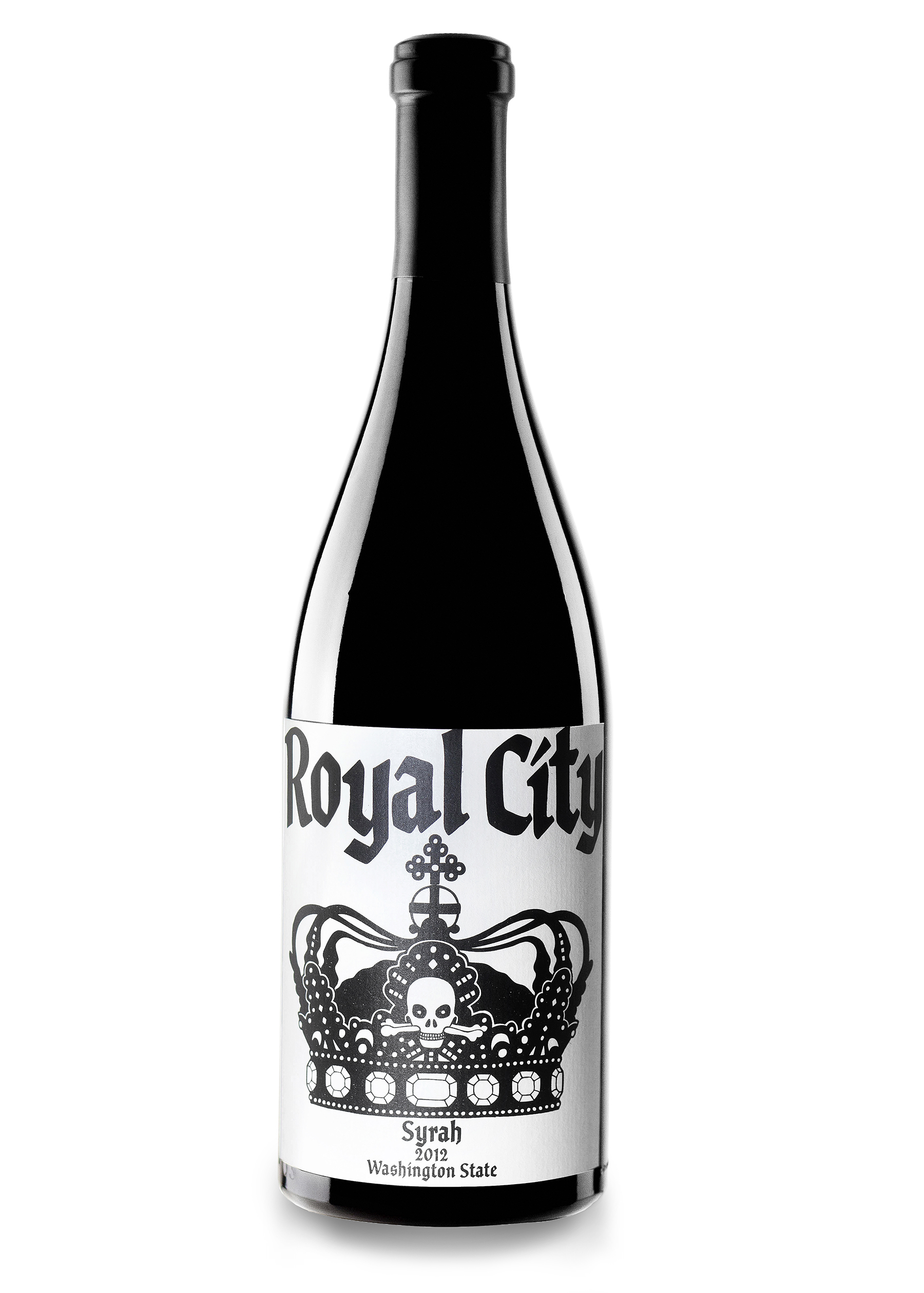 ROYALcitySINGLE
