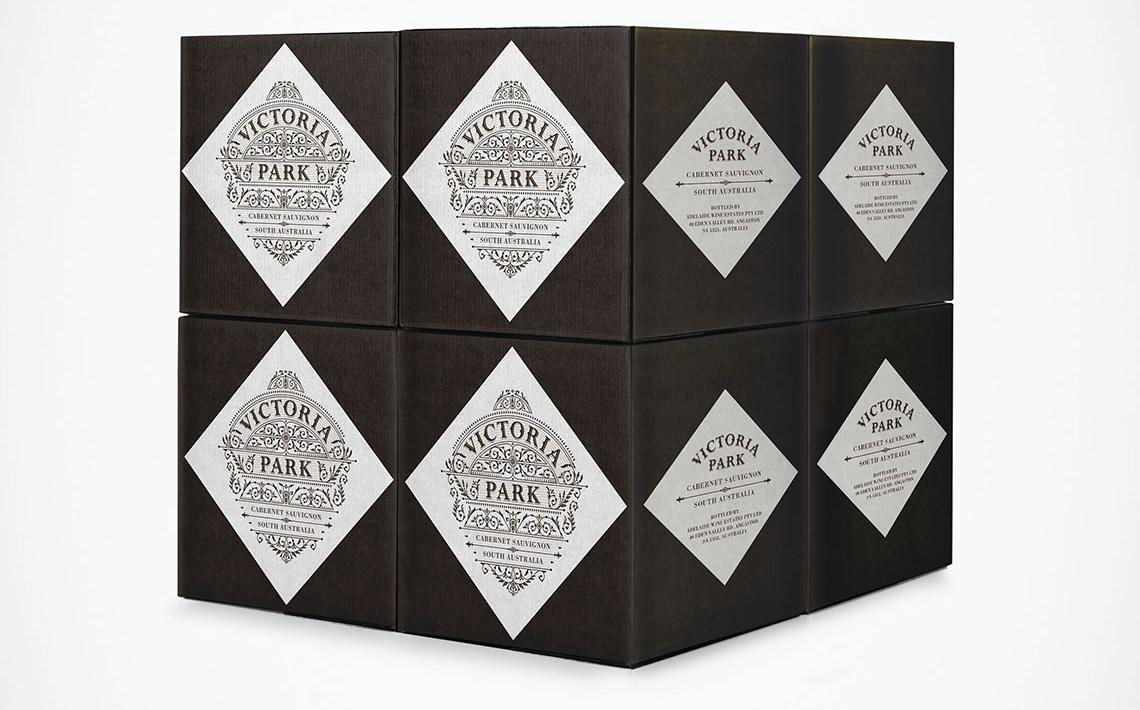 victoriapark-boxes