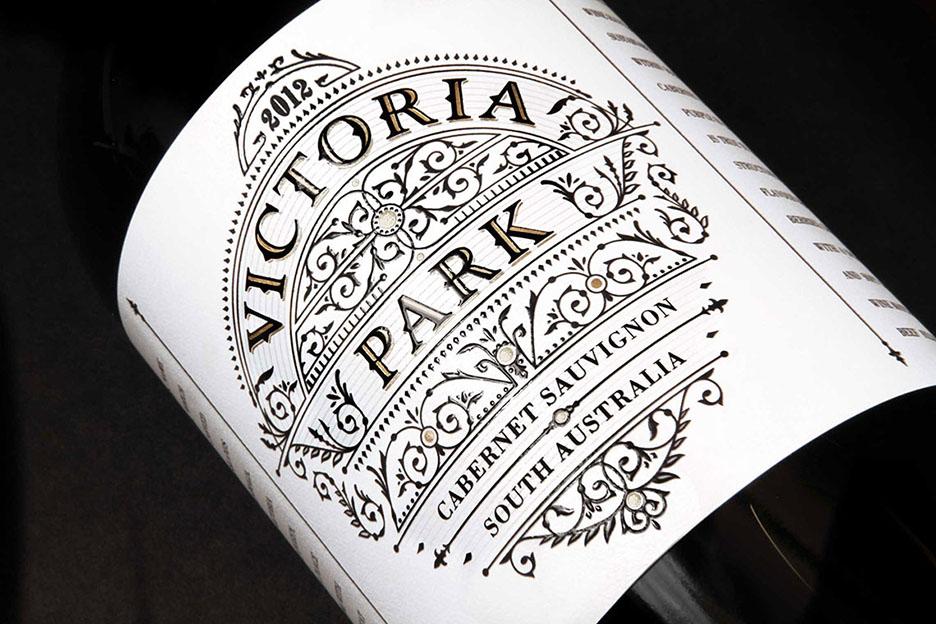 victoriapark-label1