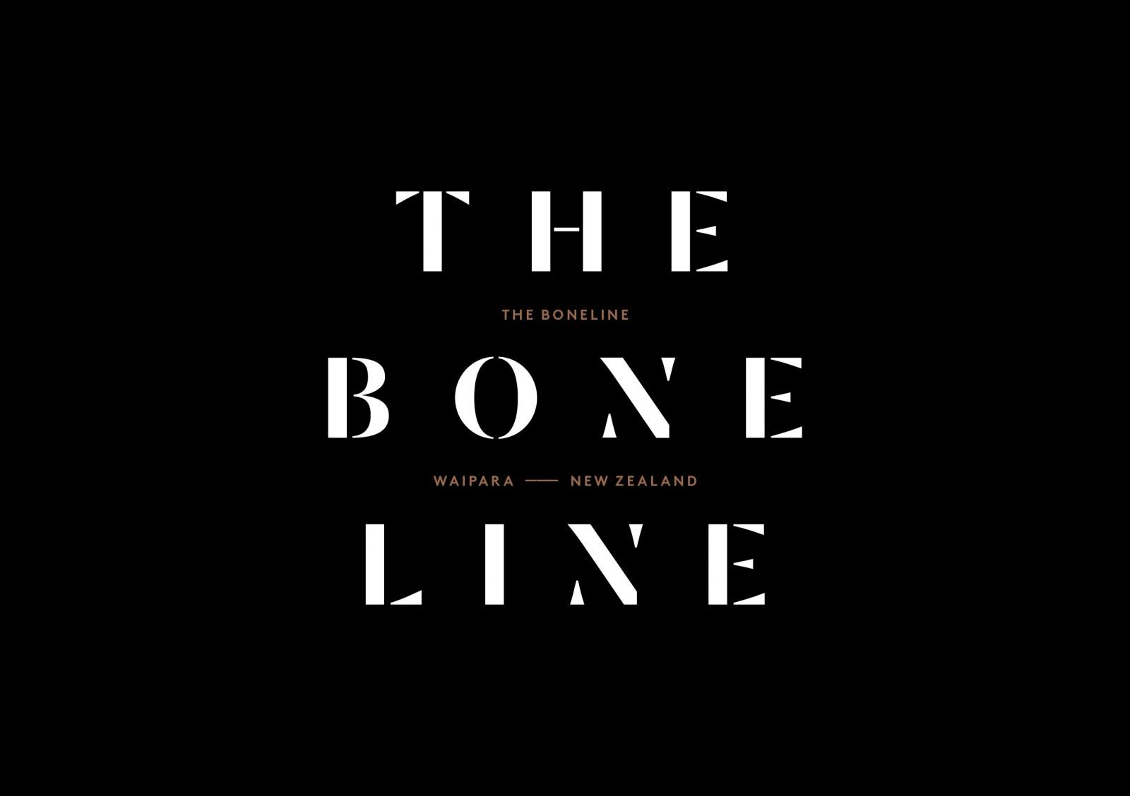 Boneline-Identity_1-1600x1128