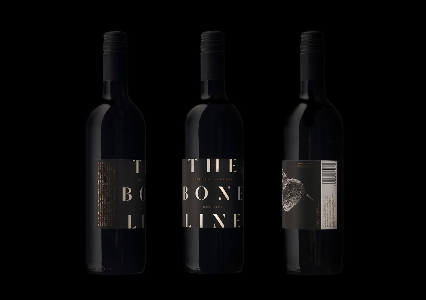 Website_Boneline_3-1400x986