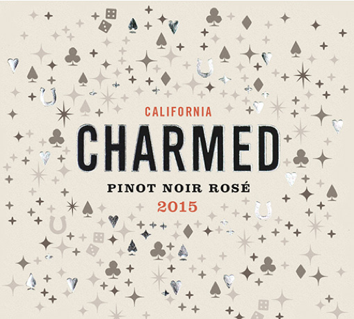 Microsoft Word - Charmed Rose 2015 Fact Sheet.docx