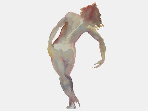 Fischl-RGB_1