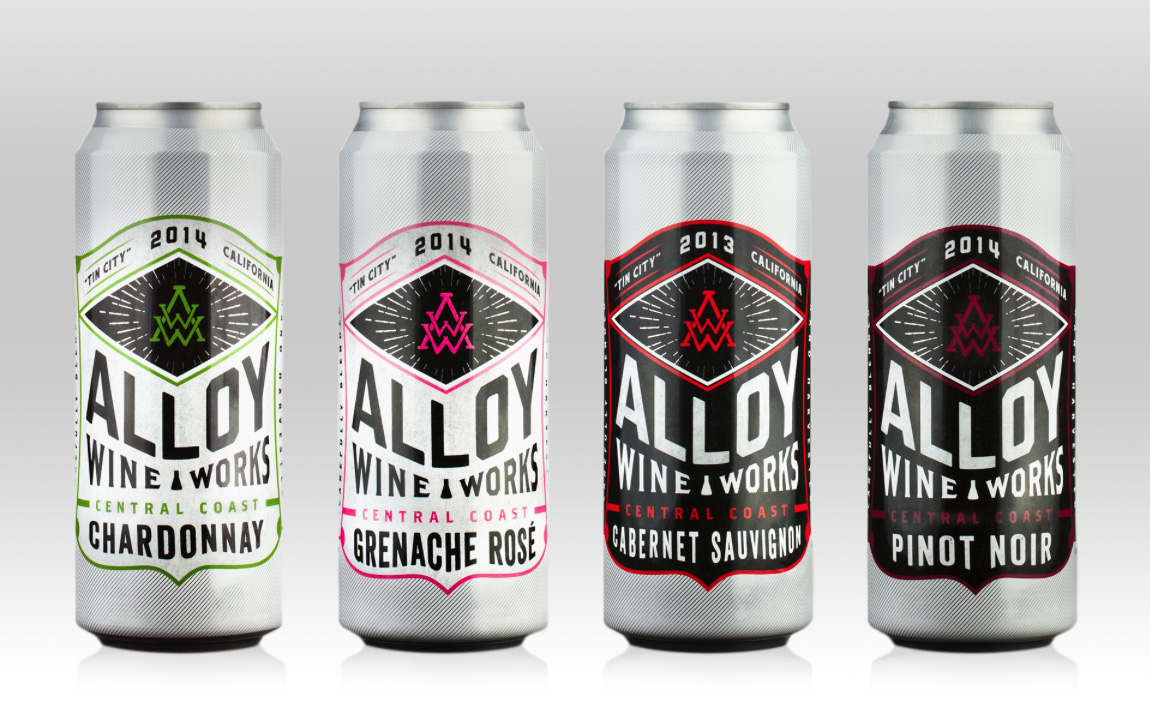 ALLOY_cans