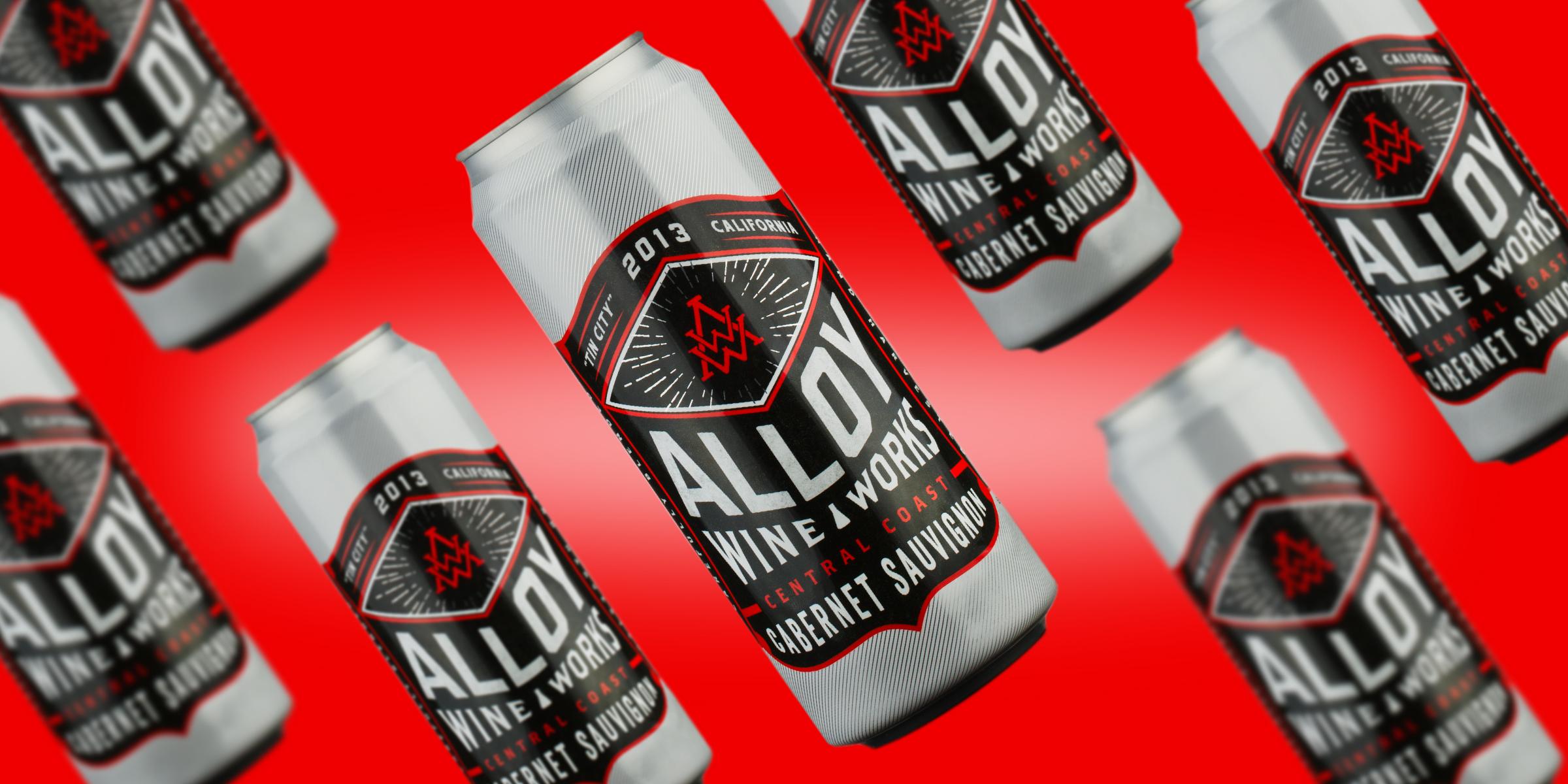 alloy3