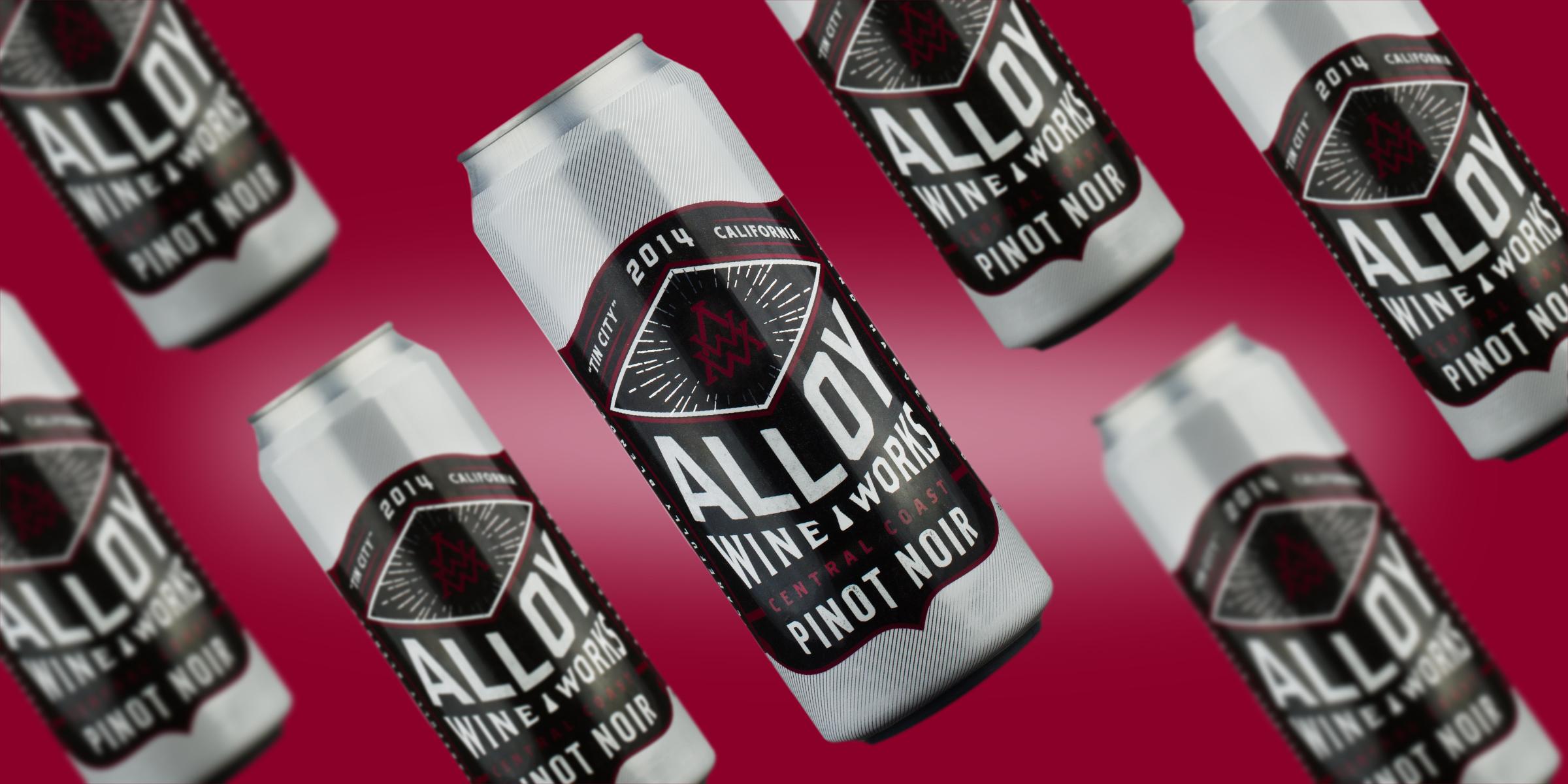 alloy4