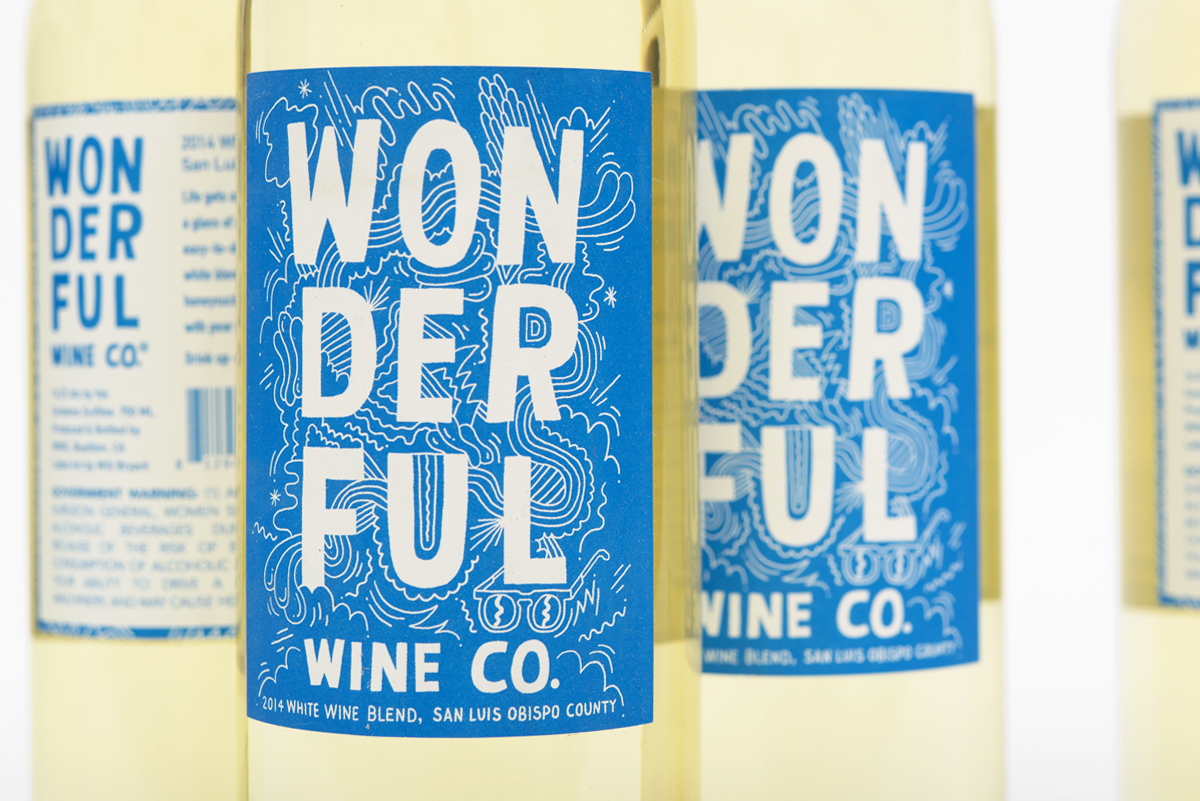 WonderfulWineCo-Labels3-1200