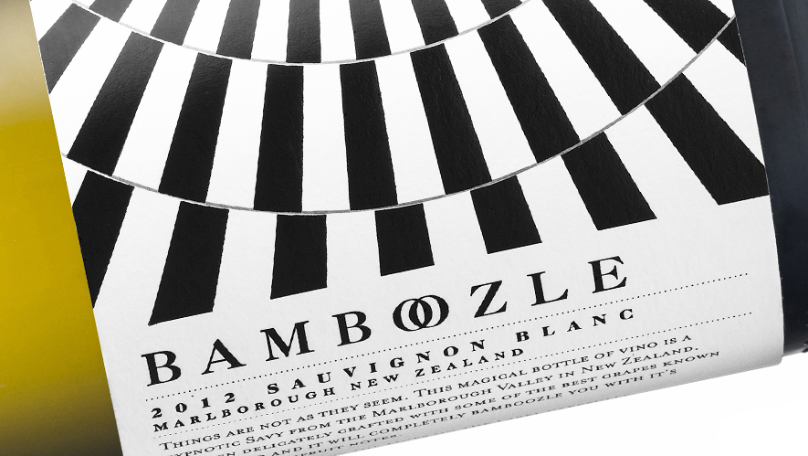 2-BAMBOOZLE-CROP-FOIL_VORT-885x499