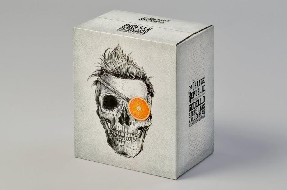 orbox