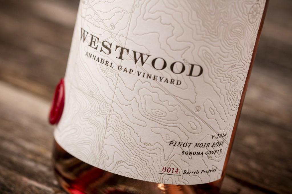 westwood_shot2