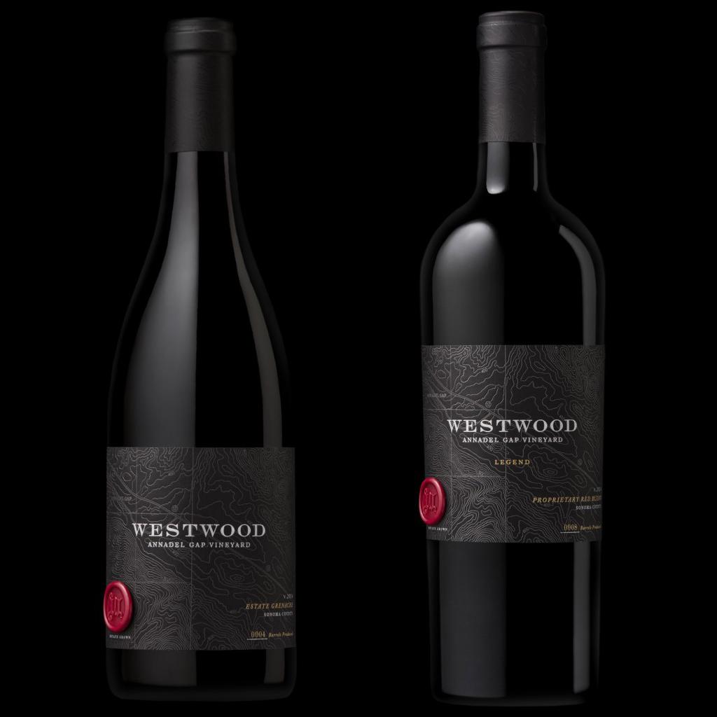 westwood_shotsq