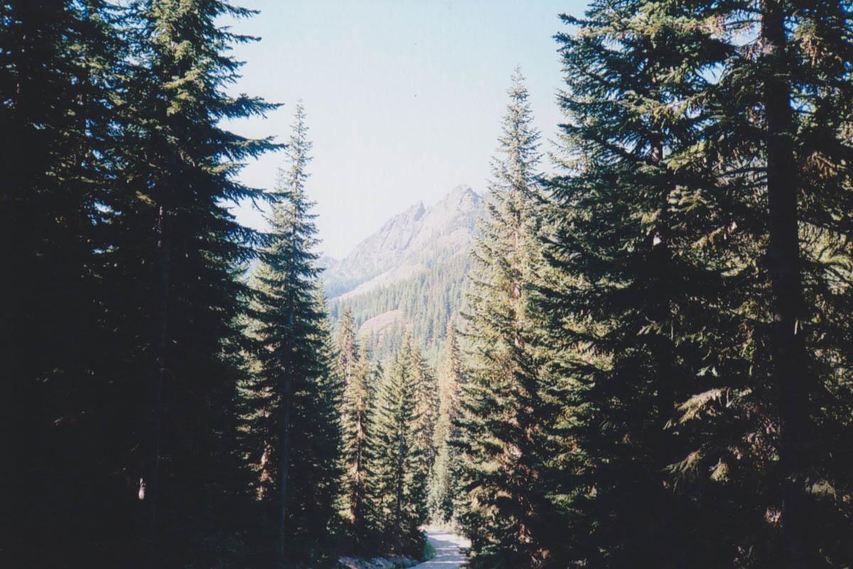 images-lake3